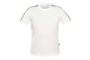 Нові чоловічі футболки и майки Adidas