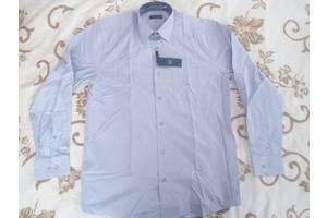 Нові чоловічі сорочки Exclusive