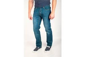 б/в Чоловічі джинси Lee Cooper