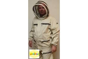 Нові чоловічі костюми Власне виробництво