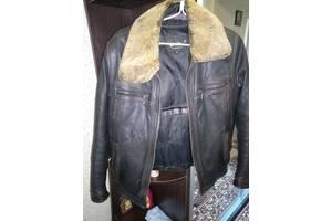3daf0fe5 Мужская одежда Запорожье - купить или продам Мужскую одежду (Костюм ...