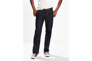 Нові Чоловічі джинси LEVI'S