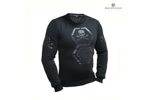 Нові Чоловічий одяг Philipp Plein