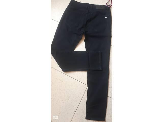 Мужские джинсы Castello d'Oro - объявление о продаже  в Апостолово