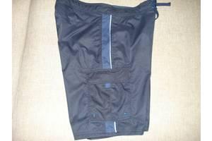 Новые Мужские шорты H&M