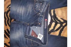 Джинси Levis.   2 різні - Чоловічий одяг в Луцьку на RIA.com fc85dfdb4082a