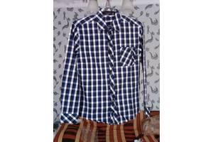 Новые Мужские рубашки Dolce & Gabbana
