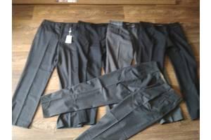 чоловічі брюки Armani
