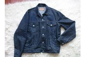 Новые Мужские пиджаки LEVI'S