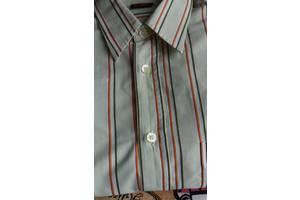 б/у Мужские рубашки Dolce & Gabbana