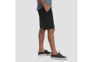 Новые Мужские шорты Wrangler