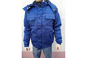 Мужская атласная рубашка - Мужская одежда в Киеве на RIA.com c57bd2870a1d4