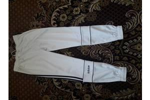 б/в чоловічі спортивні костюми Adidas