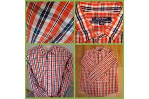 б/в чоловічі сорочки