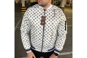 Чоловічий одяг Ірпінь - купити або продам Чоловічий одяг (Одяг для ... 46c4d5ca3e305