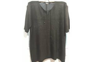 Нові чоловічі светри Dolce & Gabbana