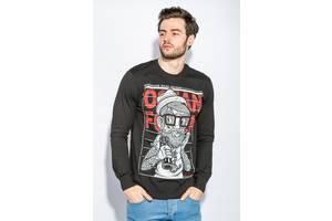 Новые Мужские свитера Time of Style