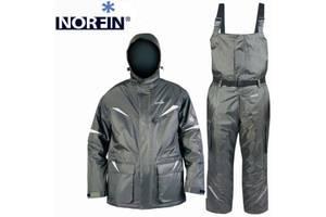 Новые Мужская одежда Norfin