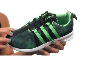 Нові Чоловіче взуття Adidas