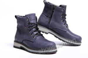 385f16b58 Мужская обувь Tommy Hilfiger: купить Мужскую обувь Tommy Hilfiger ...