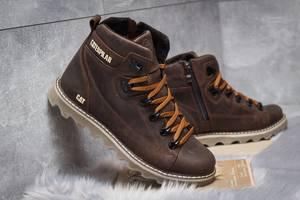 69bd931423b0ca Чоловіче взуття Cat: купити Чоловіче взуття Cat недорого або продам ...
