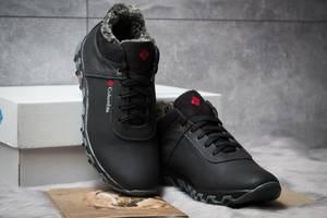 Чоловічі черевики і напівчеревики Columbia  купити Ботинок ... 34ae293ad72cb