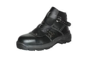 Нові чоловічі черевики і напівчеревики Talan