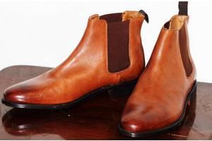 Нові Чоловіче взуття