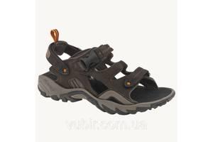 Новые Мужская обувь Columbia