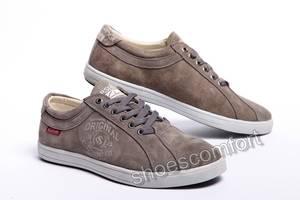 f92198b61389 Чоловіче взуття Clarks Вінниця - купити або продам Чоловіче взуття ...