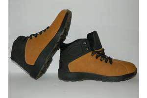 Новые Мужская домашняя обувь KMB