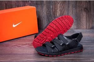 Новые Мужские сандалии Nike