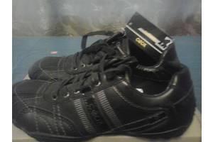 Новые Мужские кроссовки Geox