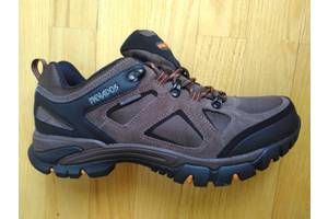 Новые Мужские кроссовки Nevados