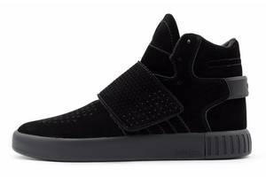 Нові Чоловічі кросівки Adidas Добавить фото. Кросівки Adidas Tubular Invader  ... eeac0b4337b1a