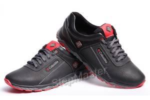 Мужская обувь купить недорого в Украине на RIA.com 8d7380a214645