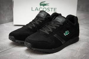 686e89fe5428 Мужская обувь Lacoste Одесса - купить или продам Мужскую обувь ...
