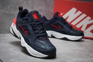 Чоловічі кросівки Nike Біла Церква (Київська обл.) - купити або ... cdc3fd014cddf