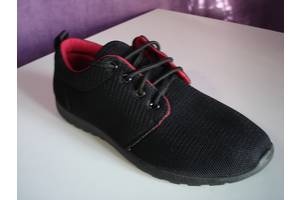 Новые Мужские кроссовки STEEL