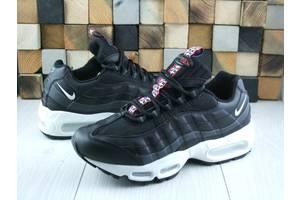 Чоловіче взуття купити недорого в Україні на RIA.com 10f0b4433caf5