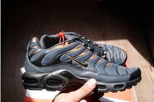 Новые Мужские кроссовки Nike Добавить фото · Кроссовки Nike Air Max tn ... 1f0c4de89dd