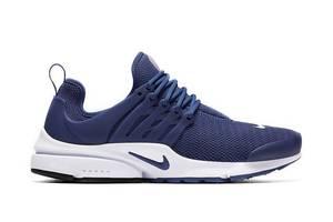 36583c8556625d Чоловіче взуття купити недорого в Дніпрі (Дніпропетровськ) на RIA.com