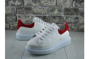Чоловіче взуття купити недорого в Україні на RIA.com 475d78beb0cd7