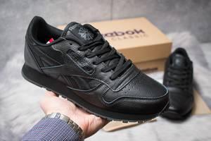 Чоловічі кросівки Reebok  купити Чоловічі кроси Reebok недорого або ... 569b81bae9a9c