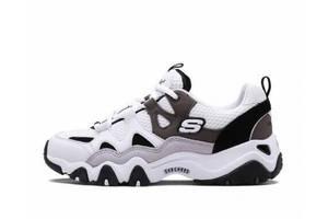 Новые Мужская обувь Skechers