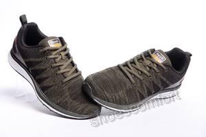 Нові Чоловічі кросівки Baas