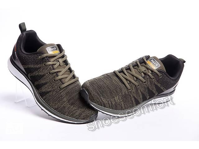 Літні чоловічі кросівки Baas M - 685 - Чоловіче взуття в ... ebd77581369eb
