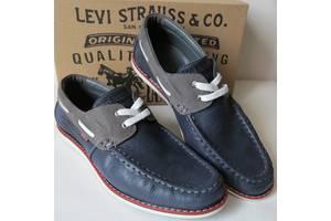 bf366fef704f Мужская обувь купить недорого в Броварах на RIA.com