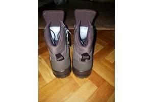 Новые Мужская обувь Talan