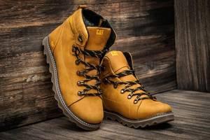 Чоловіче взуття Cat Харків - купити або продам Чоловіче взуття Cat ... 630cadf34ff2c